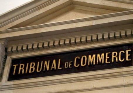 COVID-19 et loyers commerciaux : ce que dit l'ordonnance du 25 mars 2020