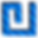 logo-sans-nom_codima.png
