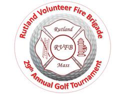 RVFB Golf