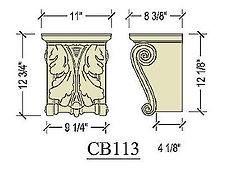 cast stone bracket 113.jpg