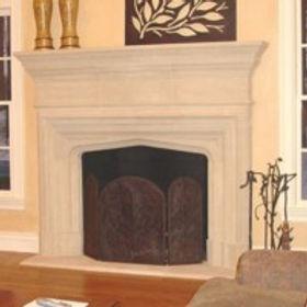 Cast stone fireplace surround rumford1.jpg