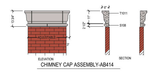 Chimney Cap1.jpg