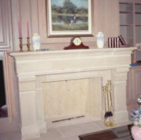 Cast stone fireplace surround norfolk1.jpg