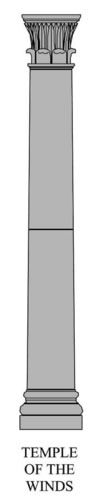 Cast stone column temple1.jpg