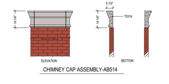 Chimney Cap3.jpg