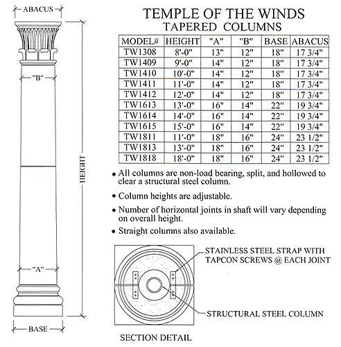 Cast stone column temple2.jpg
