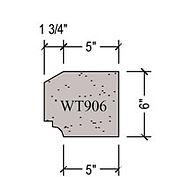 Cast Stone Water Table  wt4.jpg