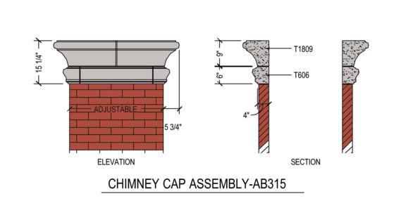 Chimney Cap2.jpg