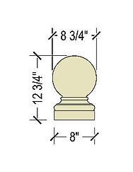 Cast stone finial 108.jpg