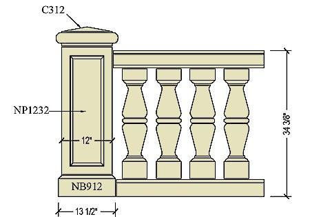 Cast stone balustrade 1.jpg
