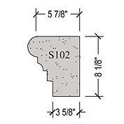 Cast Stone Window Sill S102_png.jpg