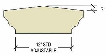 Cast stone wall coping 2.jpg