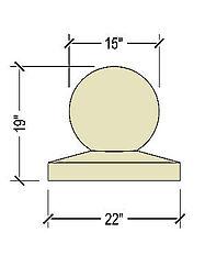 Cast stone finial 115.jpg