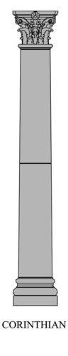 Cast stone column corinthian1.jpg