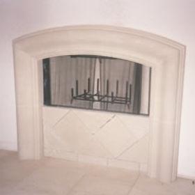 Cast stone fireplace surround olson1.jpg