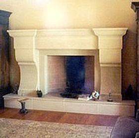 Cast stone fireplace surround titan1.jpg