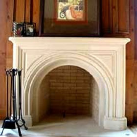 Cast stone fireplace surround purdue1.jpg