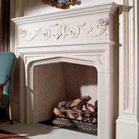 Cast stone fireplace surround oxford1.jpg
