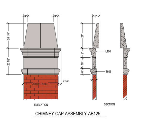 Chimney Cap4.jpg