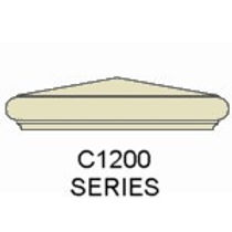 Cast Stone Pier Cap c1200.jpg
