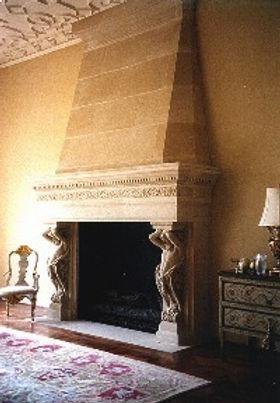 Cast stone fireplace M1500_edited.jpg