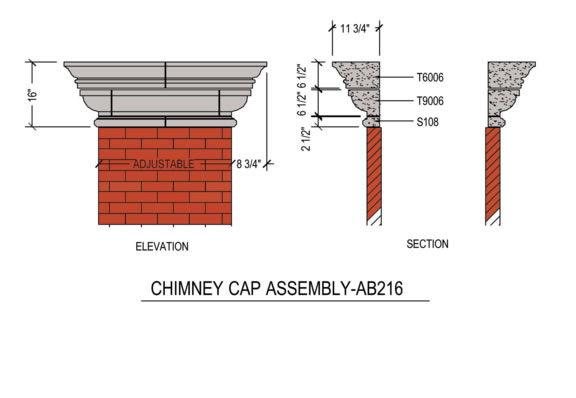 Chimney Cap5.jpg