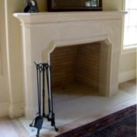 Cast stone fireplace  surround vista1.jpg