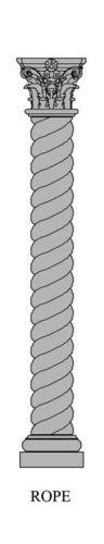 Cast stone column rope1.jpg
