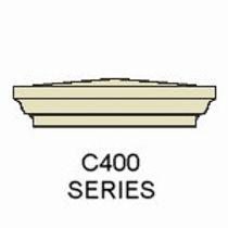 Cast Stone Column Cap 400.jpg