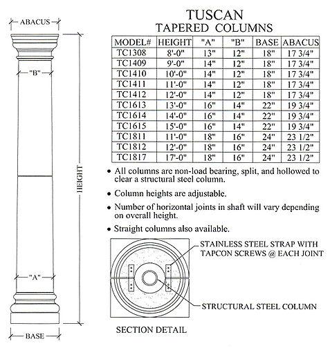 Architectural pre cast stone column tuscan2.jpg