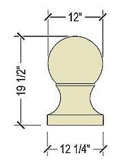 Cast stone finial 112.jpg