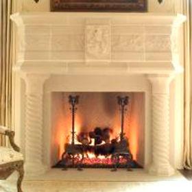 Cast stone fireplace  surroundhawksmoore1.jpg