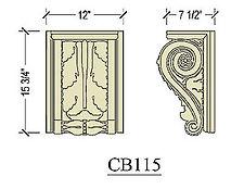 cast stone bracket 115.jpg