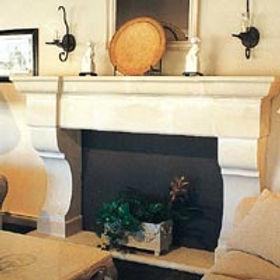Cast stone fireplace surround Augusta1.jpg