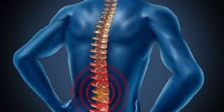 Uno de cada cinco aragoneses vive con dolor crónico