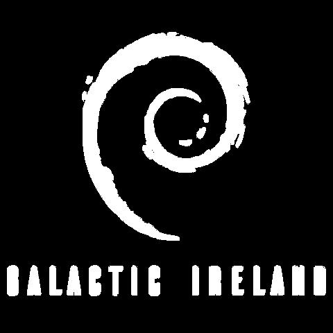 Galactic Ireland Logo.png
