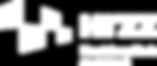 HRZZ_logo-white-300x127.png