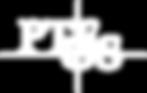 PTFOS_logo_transparent.png