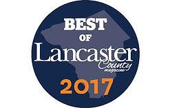 2017-Best-of-logo-1.jpg