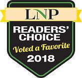 ReadersChoice_VotedAFavorite_LOGO_2018.j