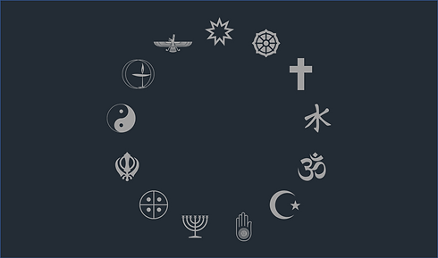 RELIGIONES2.png