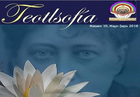 Teotlsofia2.jpg