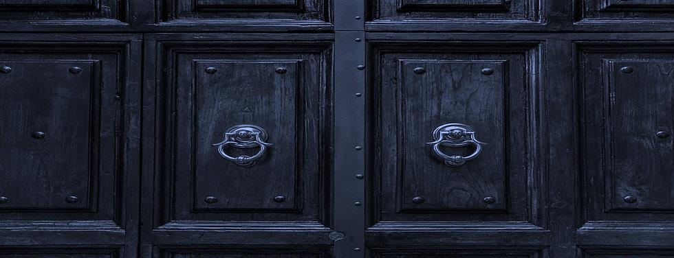 DoorsBlue.jpg