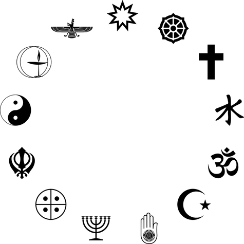 silhouette-1321398_960_720.png