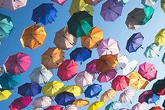 mexican-umbrella.jpg