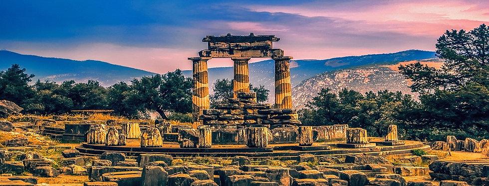 Delphi2.jpg