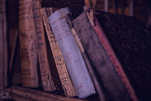 old-books-436498_960_720_edited.jpg