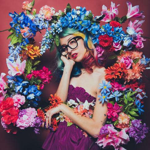 Flower Girl_edited.jpg