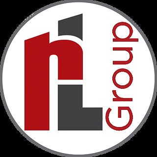rlgroup-large-circle.png