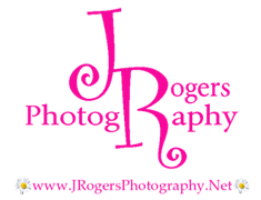 JRogers Photography LOGO 2_PINK FLOWERS